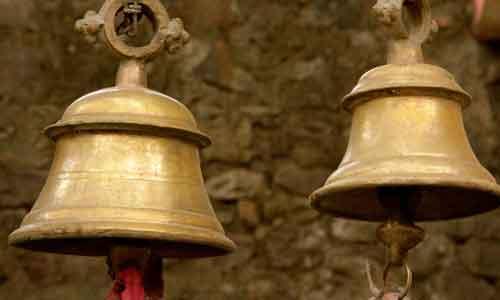 slide-bells