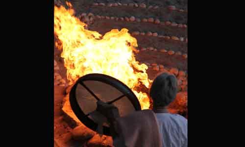 slide-drumfire
